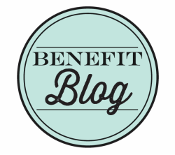 Benefit Marketing Blog